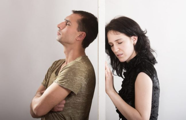 Intensive Couples Therapy
